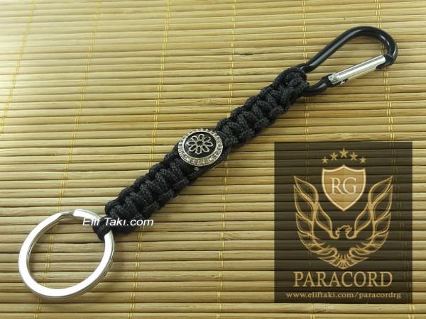 Paracord Anahtarlık ParacordKey1002
