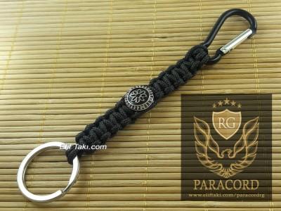 Paracord Anahtarlık ParacordKey1003