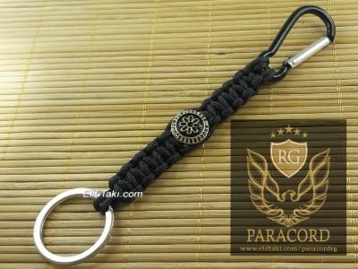 Paracord Anahtarlık ParacordKey1004