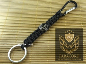 Paracord Anahtarlık ParacordKey1006