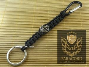 Paracord Anahtarlık ParacordKey1007