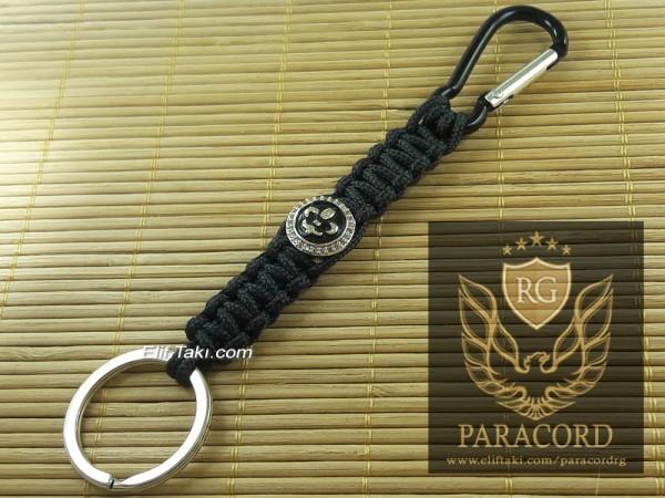 Paracord Anahtarlık ParacordKey1008