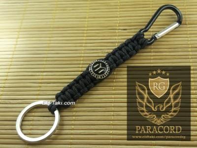 Paracord Anahtarlık ParacordKey1009