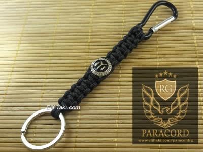 Paracord Anahtarlık ParacordKey1011