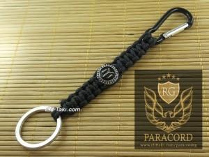 Paracord Anahtarlık ParacordKey1012