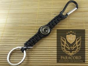 Paracord Anahtarlık ParacordKey1013
