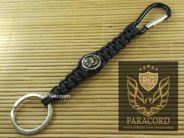 Paracord Anahtarlık ParacordKey1014