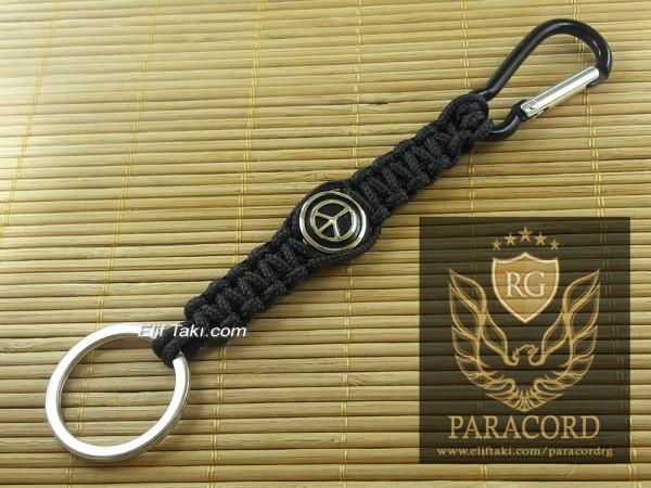 Paracord Anahtarlık ParacordKey1015